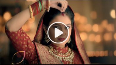 Photo of Molkki 26th May 2021 Episode 139 Video